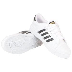 Best white sneakers under 1000
