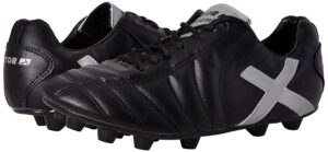 football shoes under 500