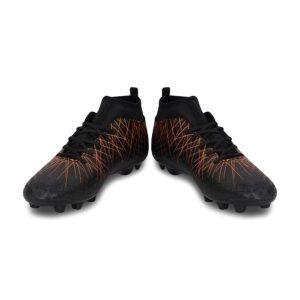hardground football shoes