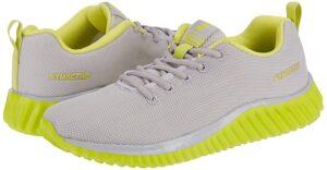 Amazon Brand Symactive Shoes