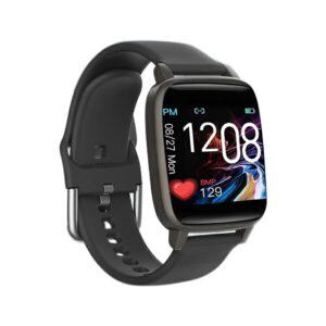 Hammer Pro Pulse Smart Fitness Watch
