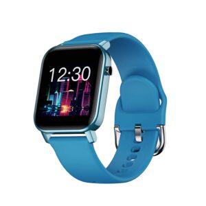 Hoteon Ft02 smartwatch