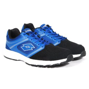 Lotto sports shoes for men