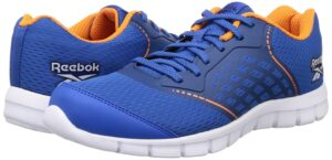 Reebok men's sports shoes
