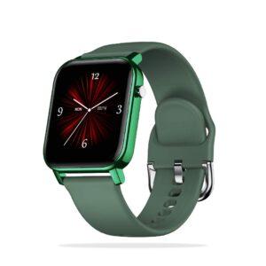 Shopevovles NextFIT smartwatch