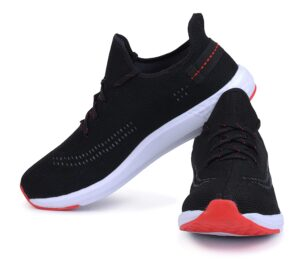 Sparx active running shoes