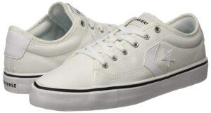converse white shoes under 2000