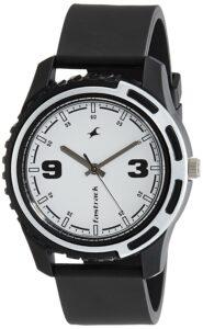fastrack watch under 1500