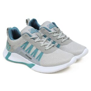 ASIAN Sports Shoes