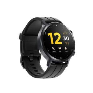 realme s smartwatch