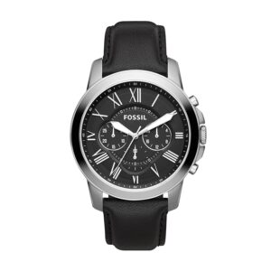Fossil watch under 10000 rupees