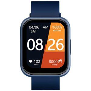 best budget smartwatch under 5000