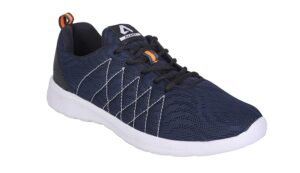 AVANT Shoes