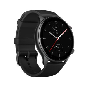 Fitness Smartwatch Under 10000