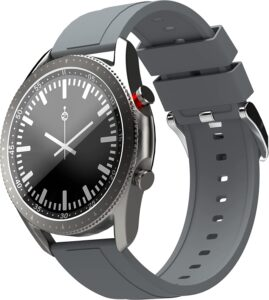 Fitness Watch with Call function