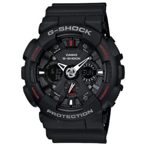 Best G-Shock watch for men