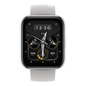 Realme smart watch 2 pro