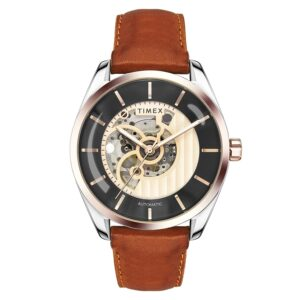 Best automatic watch For men