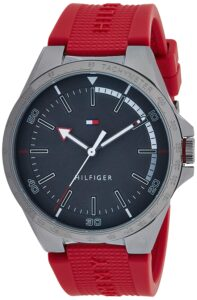 Tommy Hilfiger wrist watch