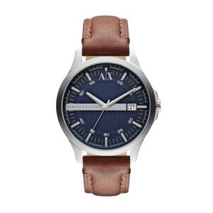 Armani casual watch