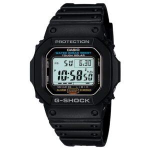 best digital watch for men