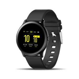 gionee smartwatch for men